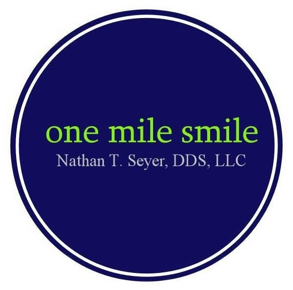 Dr. Nathan Seyer, DDS